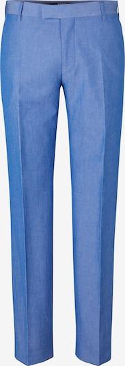 JOOP! Pantalon ' Blayr ' in de kleur Azuur, Productweergave