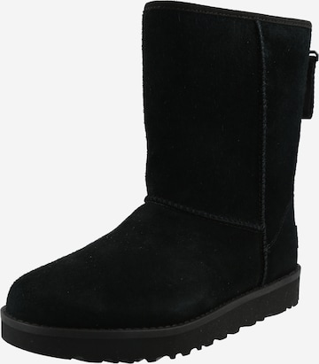 UGG Snow boots in Black