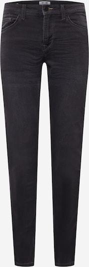 Only & Sons Džínsy 'LOOM' - čierny denim, Produkt