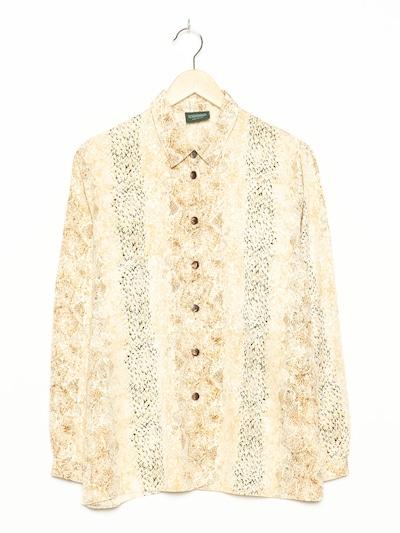 Canda Bluse in XL in beige, Produktansicht
