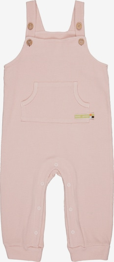loud + proud Overalls in Pink, Item view