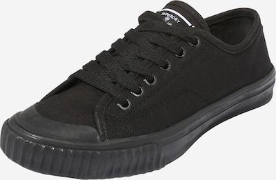 Superdry Sneaker 'Low Pro 2.0' in schwarz, Produktansicht