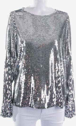 Michael Kors Shirt  in S in silber, Produktansicht