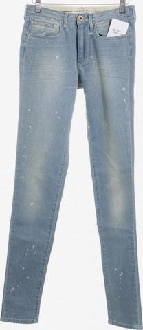 Twenty8Twelve Jeans in 25-26 x 34 in Blue