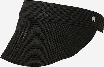 ESPRIT Casquette en noir, Vue avec produit