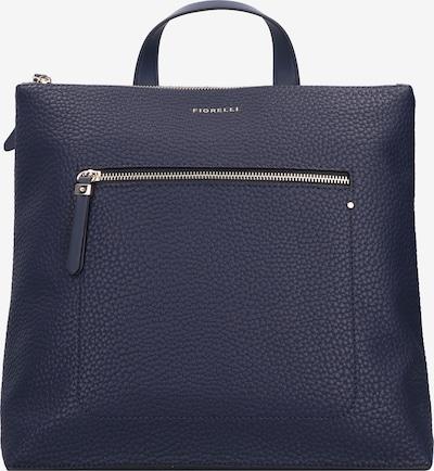 FIORELLI Rucksack in blau, Produktansicht