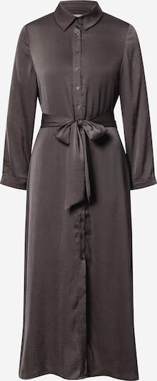 Goosecraft Košilové šaty - šedá, Produkt