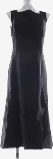 Jason Wu Kleid in L in schwarz, Produktansicht