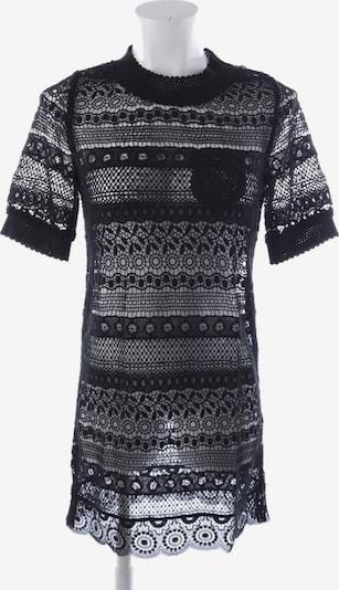 Goen.J Kleid in M in schwarz, Produktansicht