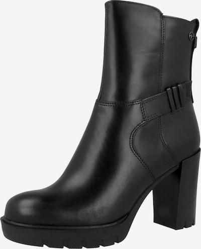 TAMARIS Bootie in Black, Item view
