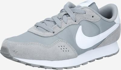 Nike Sportswear Zapatillas deportivas en gris / blanco, Vista del producto