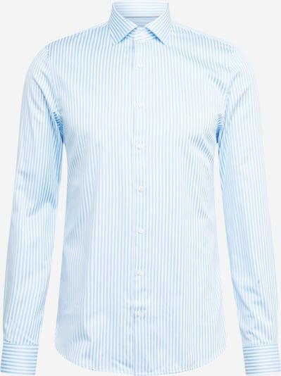 Michael Kors Shirt in light blue / white, Item view