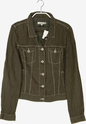 Sandwich Jacket & Coat in S in Brown