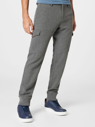 s.Oliver Cargo Pants in Grey