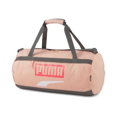 PUMA Sporttas in de kleur Rosa, Productweergave
