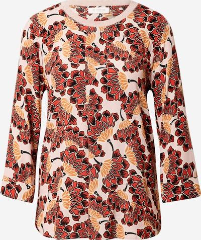 Palaidinė iš Rich & Royal , spalva - rožių spalva / raudona, Prekių apžvalga