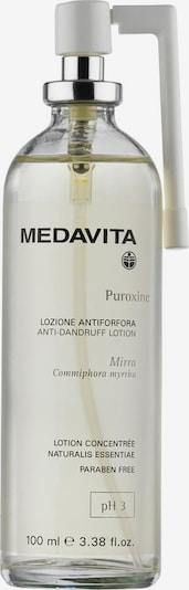 Medavita Conditioner 'Anti-Dandruff Lotion' in, Item view