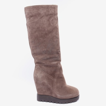 ASH Dress Boots in 36 in Brown