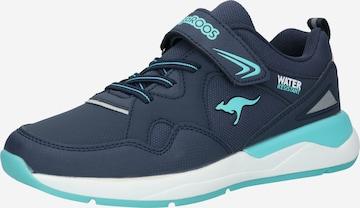zils KangaROOS Brīvā laika apavi