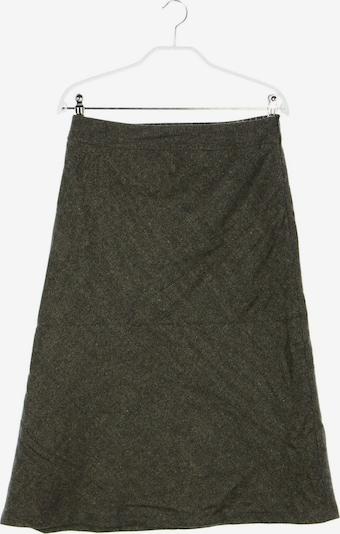 Cyrillus PARIS Skirt in S in Taupe, Item view