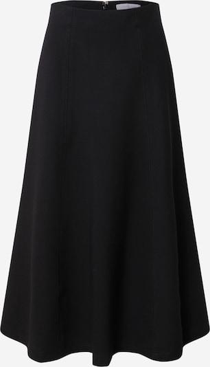 IVY & OAK Hame 'Selina' värissä musta, Tuotenäkymä