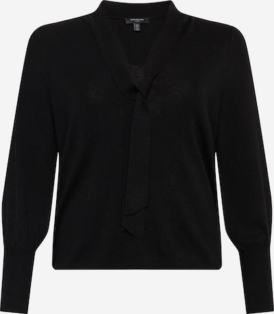 Forever New Pullover 'Sadie' in schwarz, Produktansicht