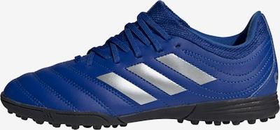 ADIDAS PERFORMANCE Sportschuh ' Copa 20.3 ' in blau / silber, Produktansicht