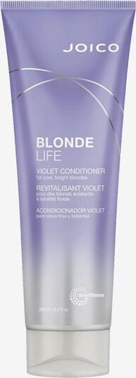 Joico Conditioner 'Blonde Life Violet' in gold, Produktansicht