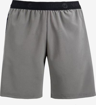 Virtus Shorts 'BLAG V2 M Hyper' in grau, Produktansicht