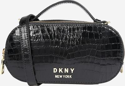 DKNY Tasche 'Octavia' in schwarz, Produktansicht