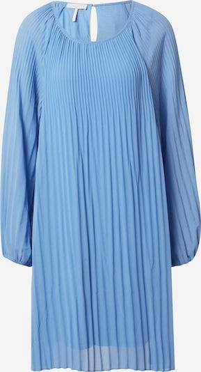 CINQUE Robe 'ASTA' en bleu ciel, Vue avec produit