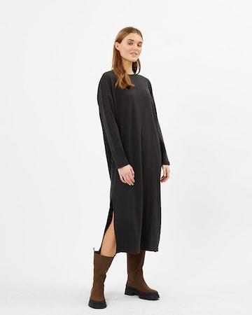 minimum Šaty 'Regizze 9047' - Čierna