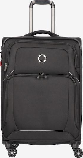 DELSEY Trolley 'Optimax Lite' in schwarz, Produktansicht