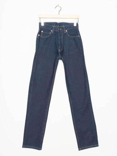 Grin'S Jeans in 28/35 in Blue denim, Item view