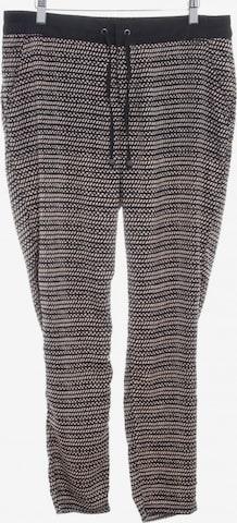 O'NEILL Pants in L in Black