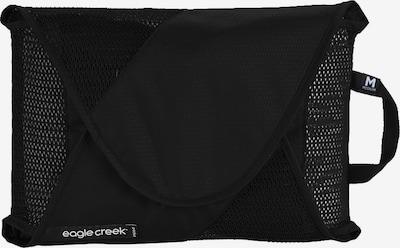 EAGLE CREEK Kleidersack in schwarz, Produktansicht