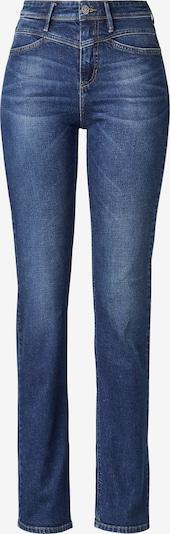 PADDOCKS Jeans in blue denim, Produktansicht