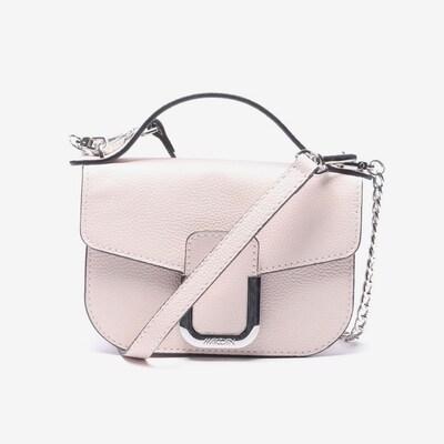 Marc Cain Abendtasche in One Size in rosa, Produktansicht