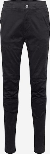 G-Star RAW Broek 'Rackam' in de kleur Zwart, Productweergave