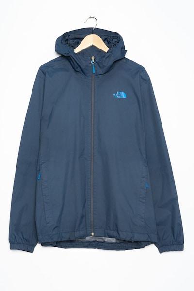 THE NORTH FACE Mantel in XL in dunkelblau, Produktansicht