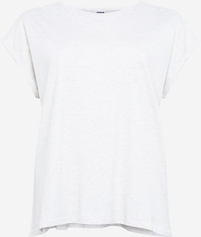 fehér Urban Classics Póló, Termék nézet