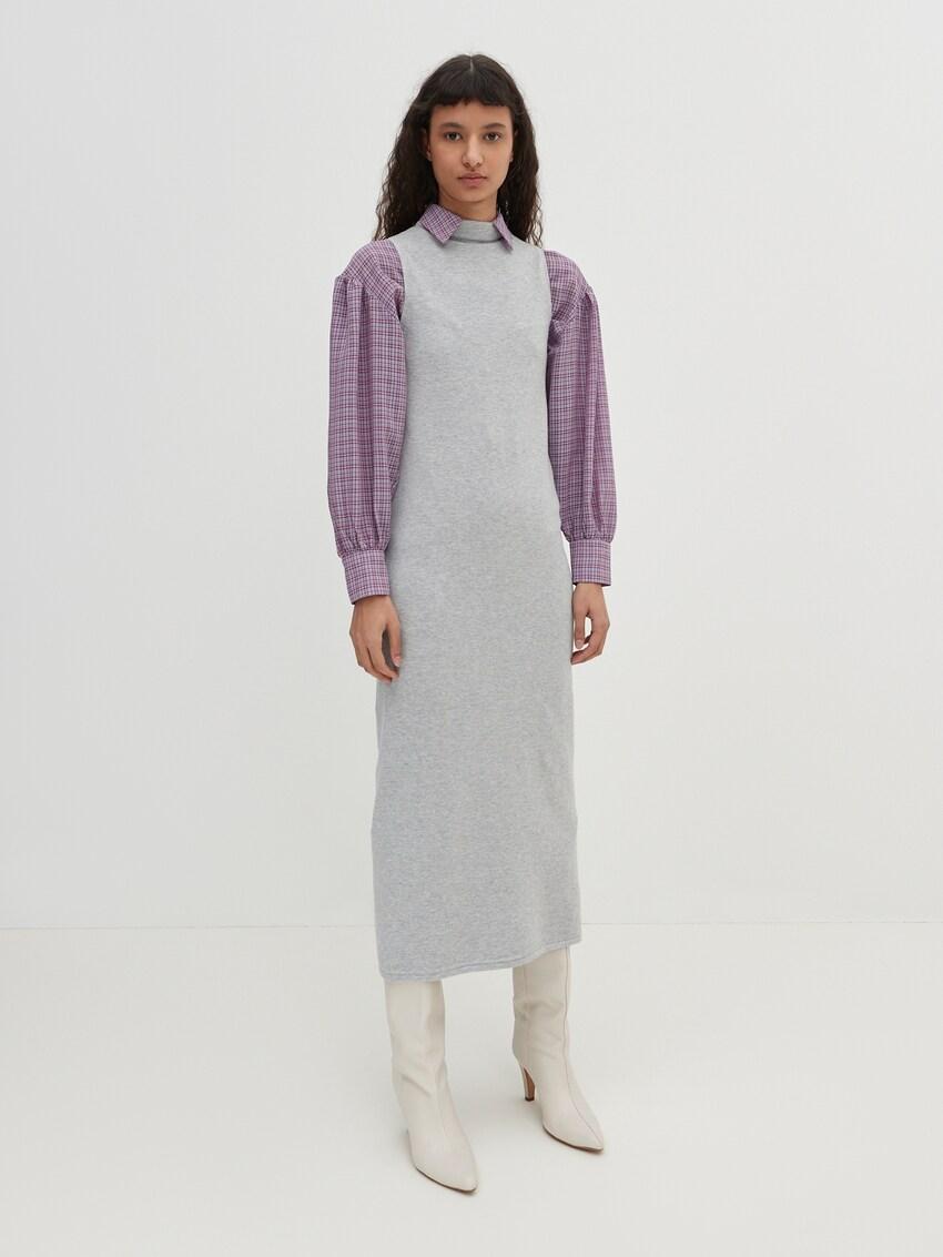 Kleid 'Alisha'