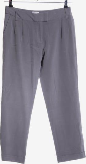 Reiss Pants in S in Light grey, Item view