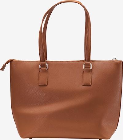 Usha Shoulder bag in Auburn, Item view