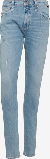 Mavi Jeansy 'Leo' w kolorze jasnoniebieskim, Podgląd produktu