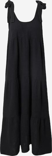 DENHAM Suknia wieczorowa 'VERONICA' w kolorze czarnym, Podgląd produktu