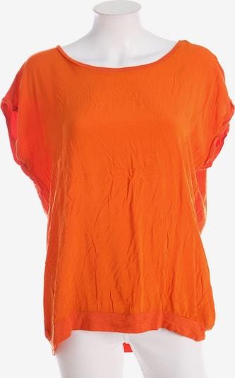 Qiero Top & Shirt in XL in Orange, Item view