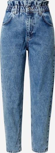 Gina Tricot Jeans i blue denim, Produktvisning