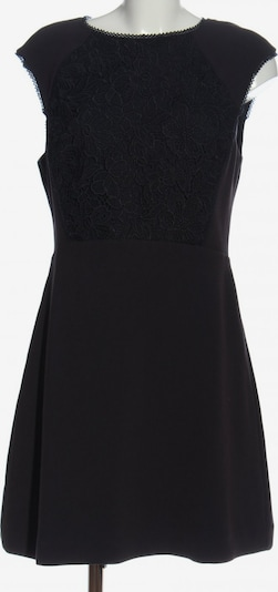 Reiss A-Linien Kleid in XL in schwarz, Produktansicht