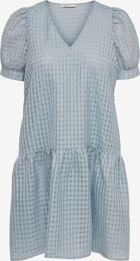 ONLY Obleka 'Magenta' | svetlo modra barva, Prikaz izdelka